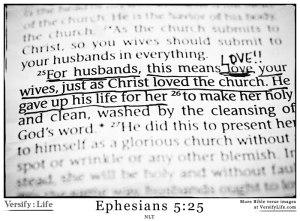 Ephesians-5-25-web-NLT